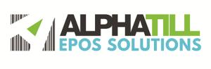 Alphatill