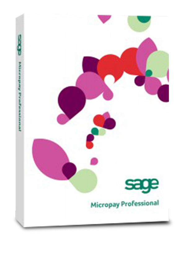 sage_micropay