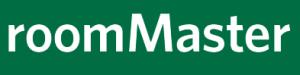 Roommaster-Logo-1-300x75