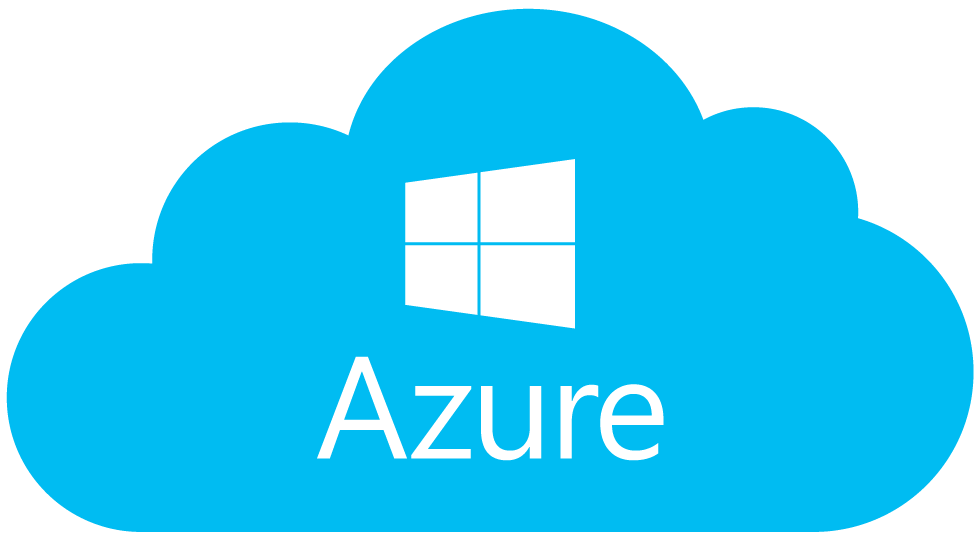 Azure Data Cloud Backup Service
